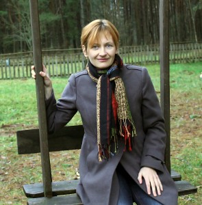 psichologas Vilniuje, psichoterapija, skyrybos, alkoholizmas, priklausomybė, vaikų auklėjimas, depresija, nerimas, baimė