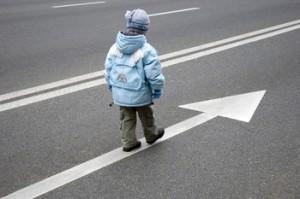 adaptacija darželyje, kaip padėti vaikui, vaikų darželio problemos