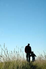 skyrybos, santykių krizė, vyro neištikimybė, žmonos neištikimybė, išdavystė, santuoka, iširo šeima, pyktis, neviltis, beprasmybė, priklausomybė nuo alkoholio, alkoholizmas, depresija