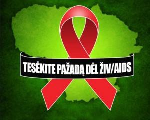 Mirties baimė.Psichoterapeutas Vilniuje teikia psichologo pagalbą ŽIV užsikrėtusiems, įveikiant priklausomybę, krizes, skyrybas, netektį