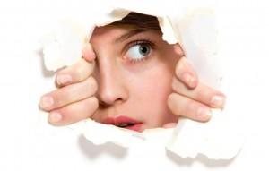 nepasitikėjimas savimi, menkavertiškumas, žema savivertė, pasitikėjimas savimi, nerimas, baimė, psichologas Vilniuje