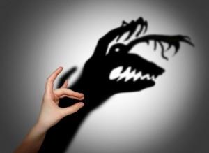 baime, psichologo konsultacijos Vilniuje