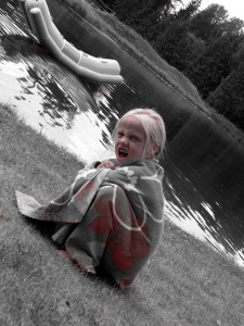 Vaikų auklėjimas, stresas, depresija, nerimas, pyktis, baimė, menkavertiškumas, netektis, priklausomybė, skyrybos - Psichologas Vilniuje konsultuoja, psichoterapija Vilniuje