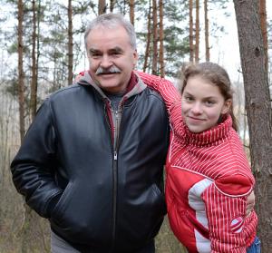 Paauglių auklėjimo problemos, vaikų auklėjimo problemos, psichologė Vilniuje, netektis, skyrybos, santykiai, krizė, santykių krizė, menkavertiškumas, suicidinės mintys, savižudybė, psichologinė pagalba