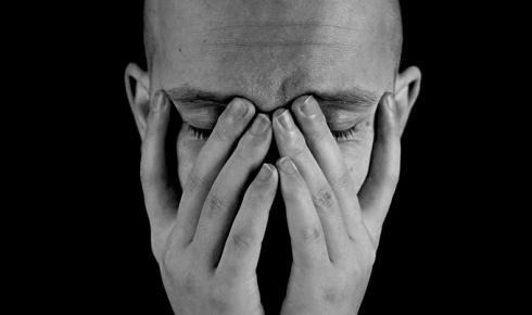 Psichologas Vilniuje konsultuoja, užsiima psichoterapija, įveikiamas kaltės jausmas, priklausomybė, krizė