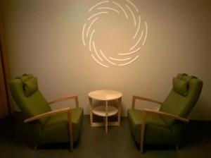 Psichologo konsultacijų ir psichoterapijos kabinetas,Psichoterapija vilniuje,psichoterapeutas,Psichologinis konsultavimas Vilniuje ir psichoterapija,konfidencialiai,diskretiškai, anonimiškai,psichologas Vilniuje,