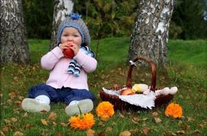 vaikų psichologas Vilniuje, vaikystės psichologija, psichologinė pagalba vaikams