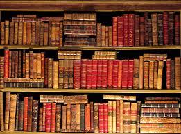 rekomenduojamos knygos, psichologinė literatura, pedagoginė literatūra, rekomanduojamos knygos, pedagoginė literatūra, knygos tėvams,Psichologas Vilniuje rekomenduojamos knygas, psichologo psichoterapeuto konsultacijos, psichologė Vilniuje