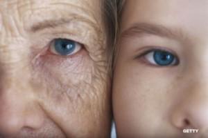 senatvė, senėjimas,psichologo konsultacijos Vilniuje, psichologas Vilniuje