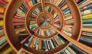 rekomenduojamų knygų sarašas, psichologinė literatūra