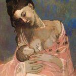motina dukra santykiai psichologija problemos psichologo konsultacija